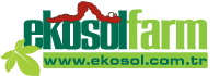 Ekosol Farming and Livestock Company
