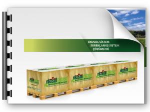 Ekosol Farming Wormcastings Flyer
