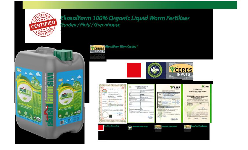 EkosolFarm-Liquid-Wormcastings-Fertilizer_2019