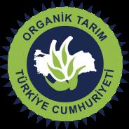 Organik-Agriculture-Logo-184x184