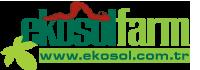 Ekosol Farming Company