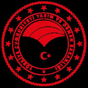 TARIM ve Orman Bakanligi Logo